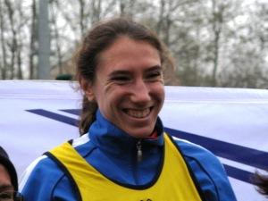Bianchi Ilaria