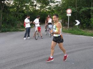 Stefano Demuru